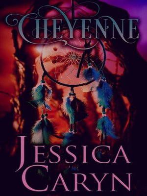 cover image of Cheyenne