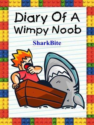 diary of a wimpy kid 9 epub