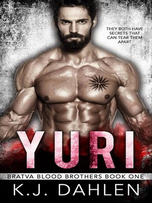 cover image of Yuri