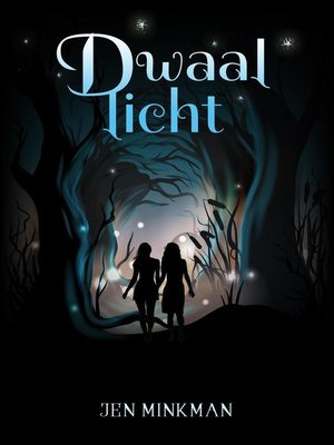 cover image of Dwaallicht