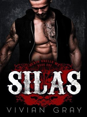 cover image of Silas