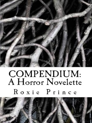 cover image of Compendium