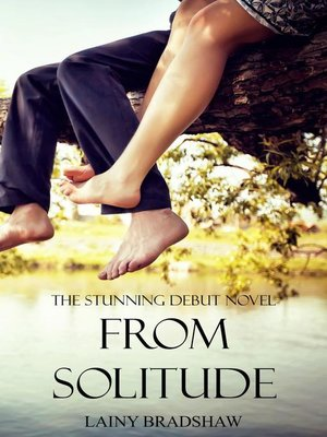 cover image of From Solitude