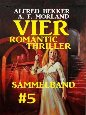 cover image of Sammelband 5