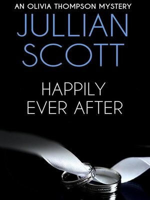 cover image of Happily Ever After