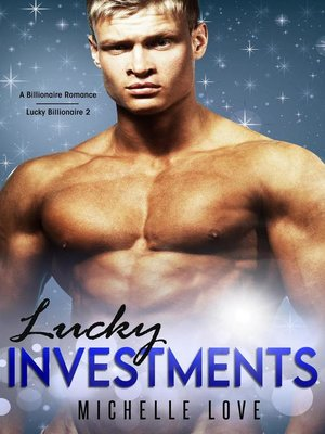 cover image of Lucky Investments