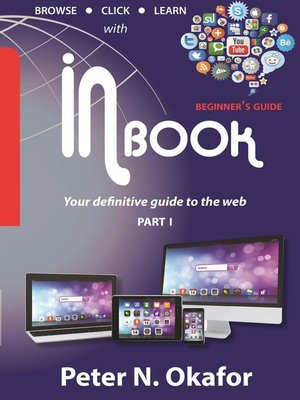 cover image of Inbook1