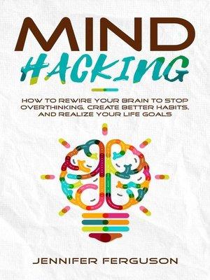 mind hacking sir john hargrave audiobook