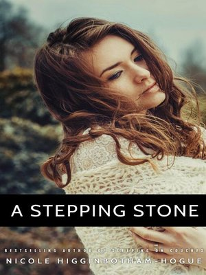 cover image of A Stepping Stone
