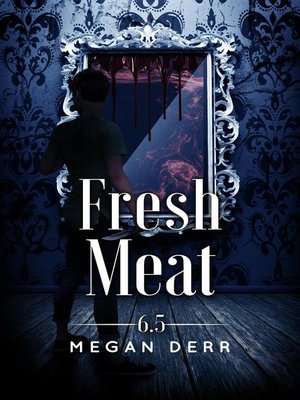 cover image of Fresh Meat