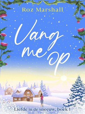 cover image of Vang me op