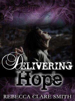 cover image of Delivering Hope