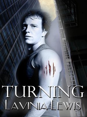 cover image of Turning