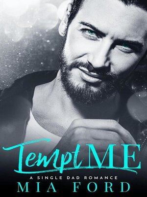 cover image of Tempt Me