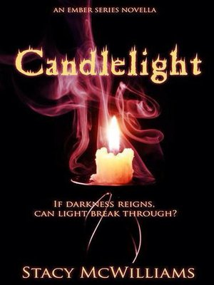 cover image of Candlelight