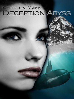 cover image of Deception Abyss