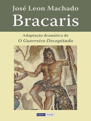 cover image of Bracaris