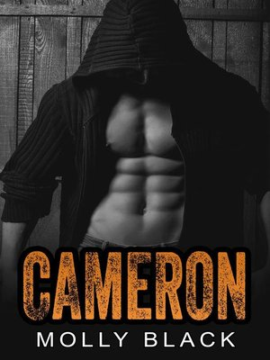 cover image of Cameron