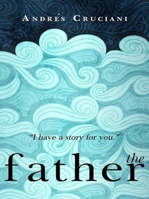 cover image of The Father