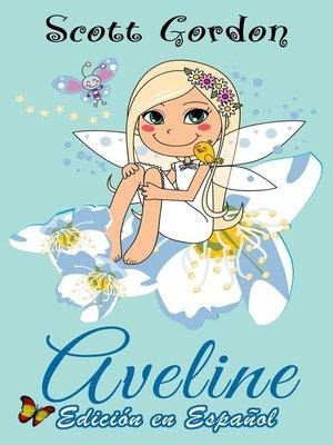 cover image of Aveline (Edición en Español)