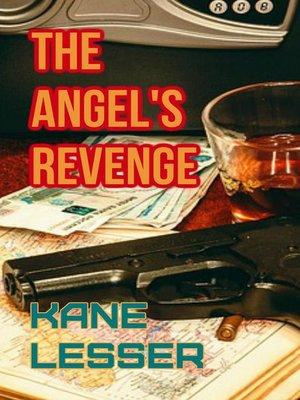 cover image of The Angel's Revenge