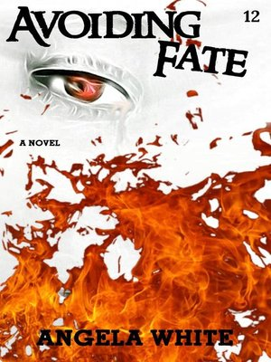 cover image of Avoiding Fate