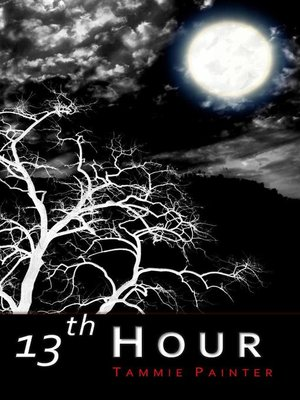 cover image of 13th Hour