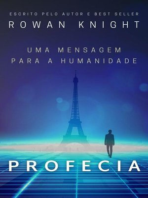 cover image of Profecia
