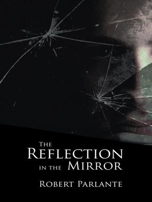 cover image of The Reflection in the Mirror
