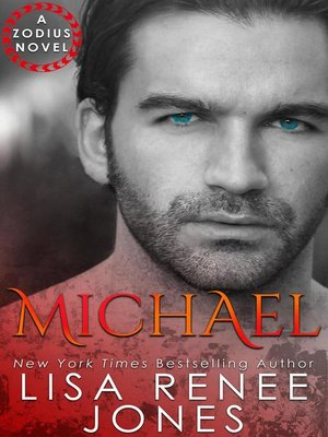 cover image of Michael
