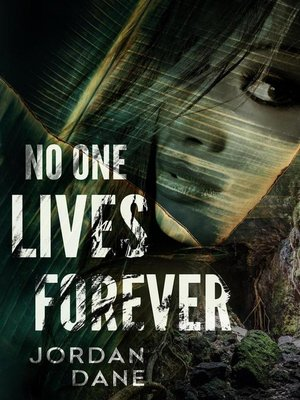 cover image of No One Lives Forever