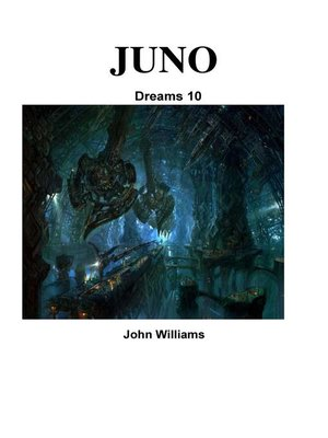 cover image of Juno