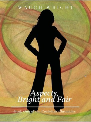 cover image of Aspects, Bright and Fair