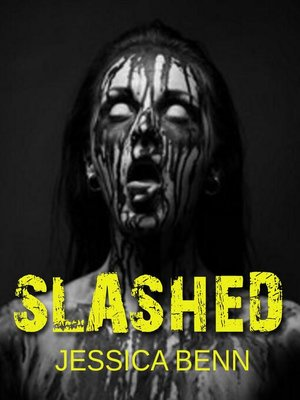 cover image of Slashed