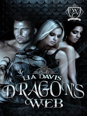 cover image of Dragon's Web