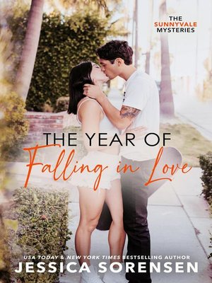cover image of Isa & the Mystery