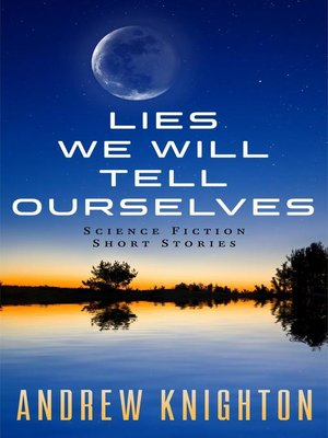 lies we tell ourselves epub