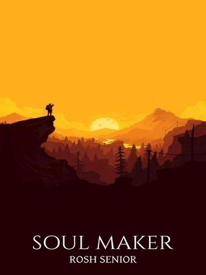 cover image of Soul Maker