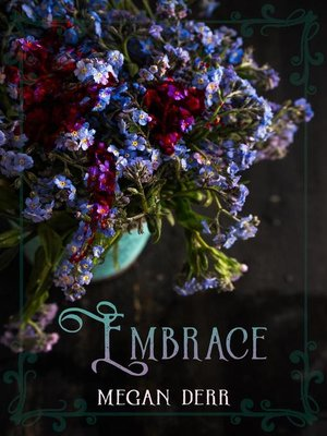 cover image of Embrace