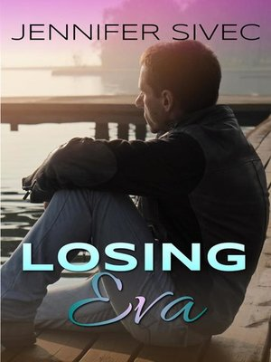 cover image of Losing Eva