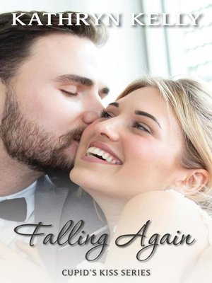 cover image of Falling Again