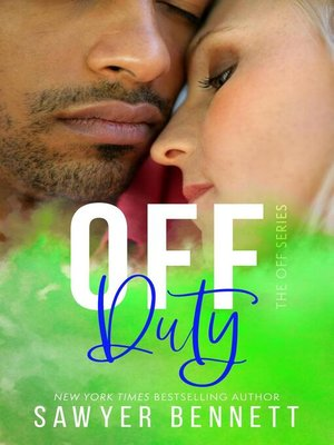 cover image of Off Duty