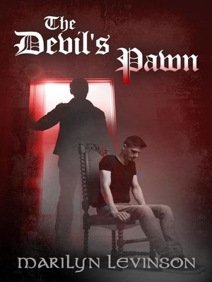 The Devils Pawn (The Devils Game Book 1)