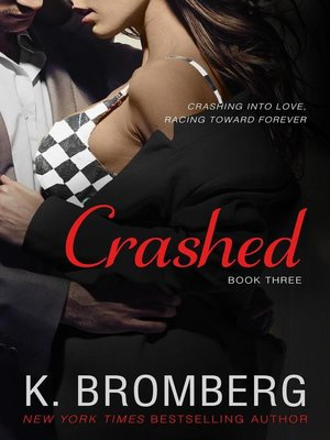 Fueled K Bromberg Epub