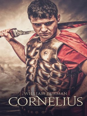cover image of Cornelius