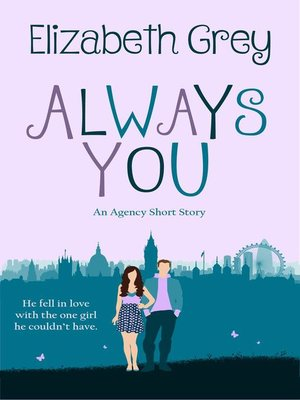 cover image of Always You