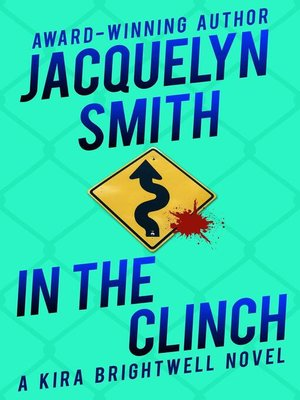 cover image of In the Clinch