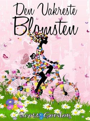 cover image of Den Vakreste Blomsten