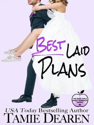 Best dating audio books