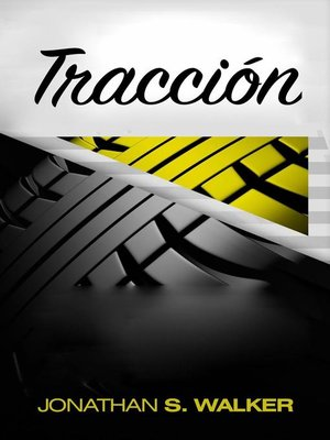 cover image of Tracción